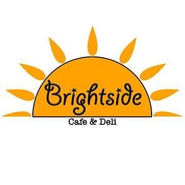 Brightside Café and Deli -Sioux City